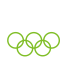 olympic_weight_management_icon