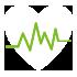 health_tips_icon