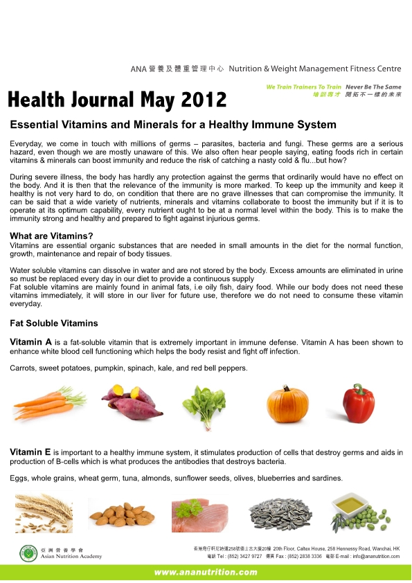 2012_05_EMAIL Health Journal May-page1