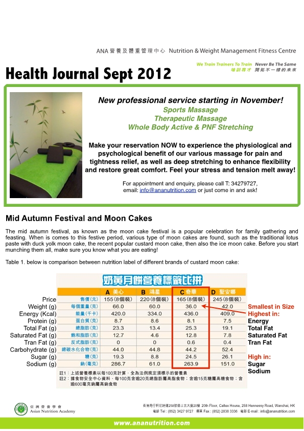 2012_09_Health Journal Sept-page1