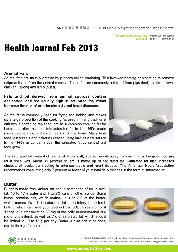 2013_02_EMAIL Health Journal Feb-page1