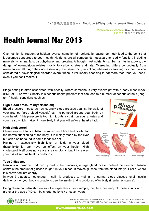 2013_03_Health Journal Mar-page1