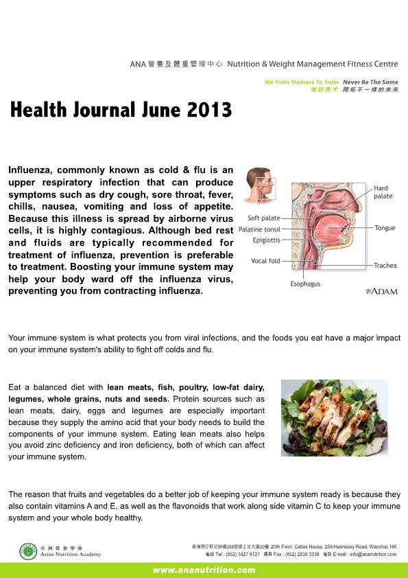 2013_06_EMAIL Health Journal June-page1