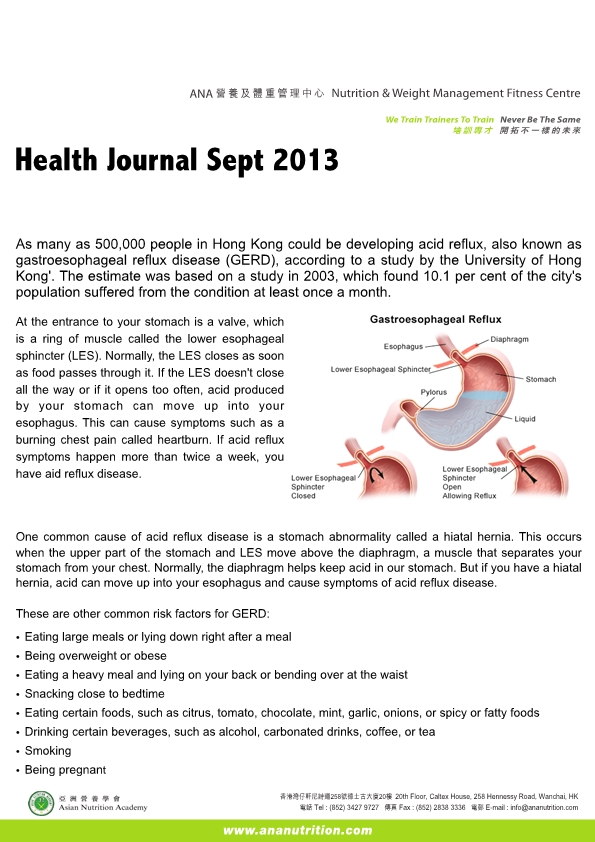 2013_09_EMAIL Health Journal Sept-page1