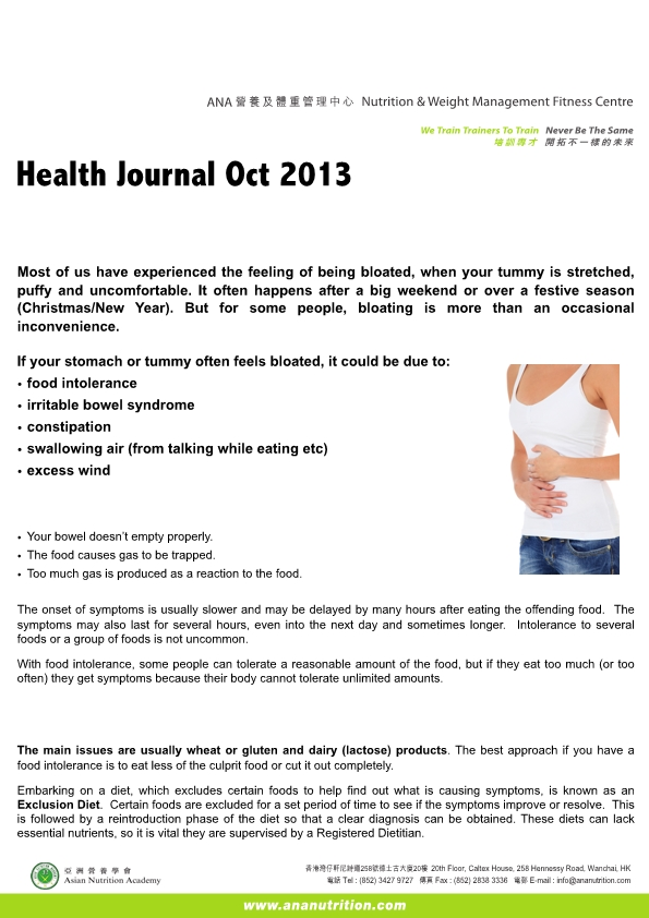 2013_10_EMAIL Health Journal Oct-page1