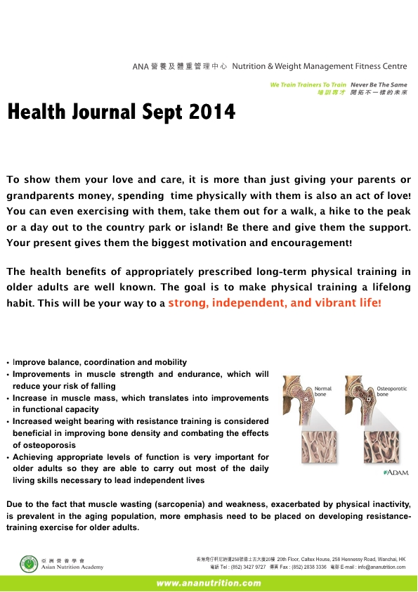 2014_09_EMAIL Health Journal Sept-page1