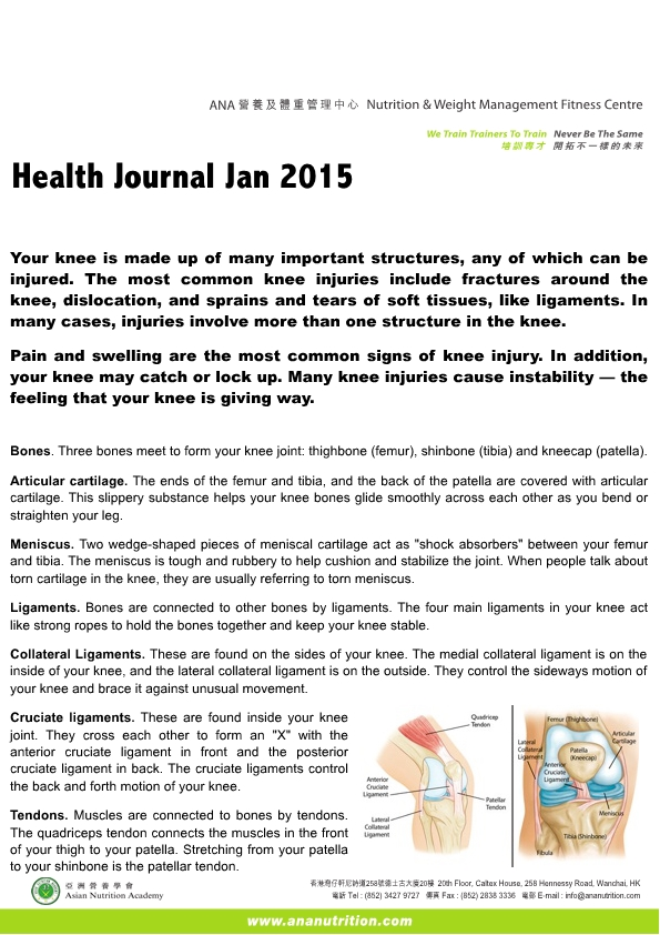 2015_01_EMAIL Health Journal Jan-page1