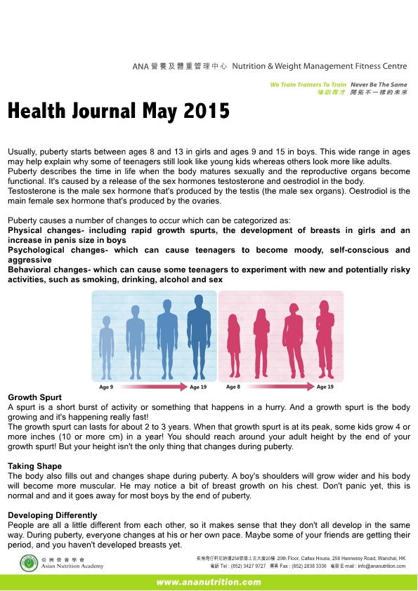 2015_05_EMAIL Health Journal May-page1