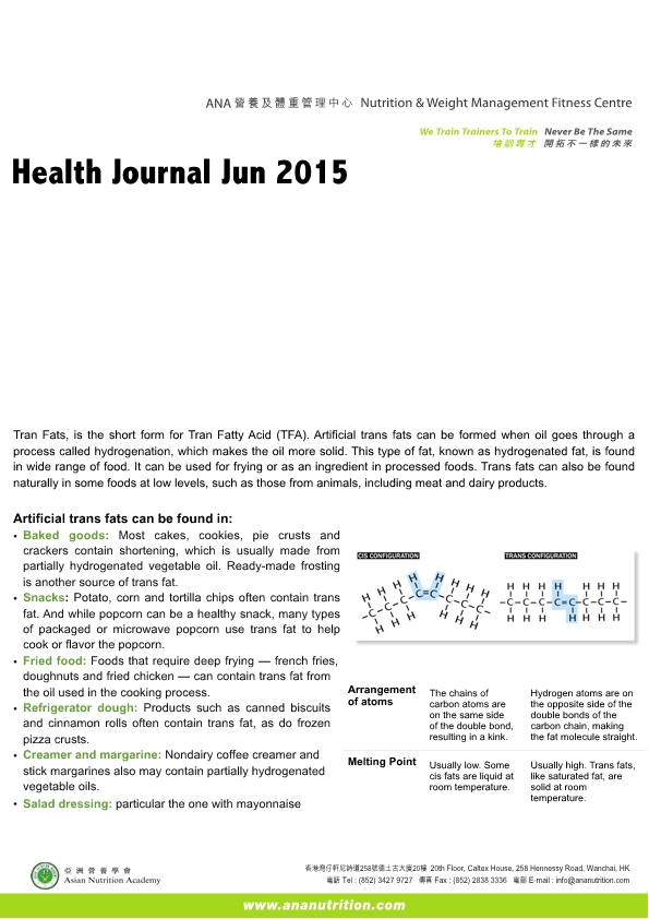 2015_06_EMAIL Health Journal Jun-page1
