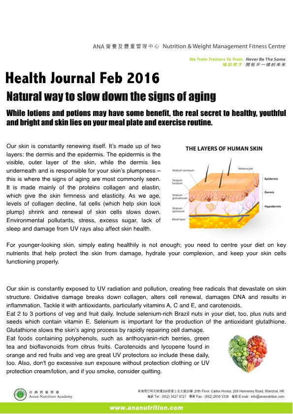 2016_02_MAIL Health Journal Feb-page1