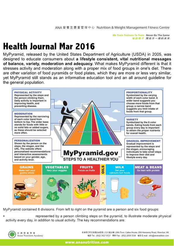 2016_03_EMAIL Health Journal Mar-page1