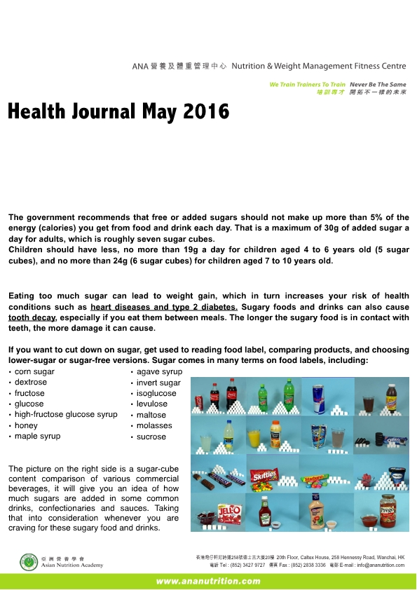 2016_05_EMAIL Health Journal May-page1