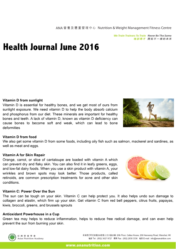 2016_06_EMAIL Health Journal Jun-page1