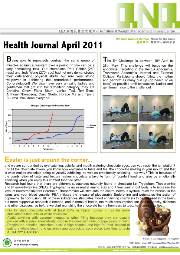 2011_04_Apr Journal PRINT-page1