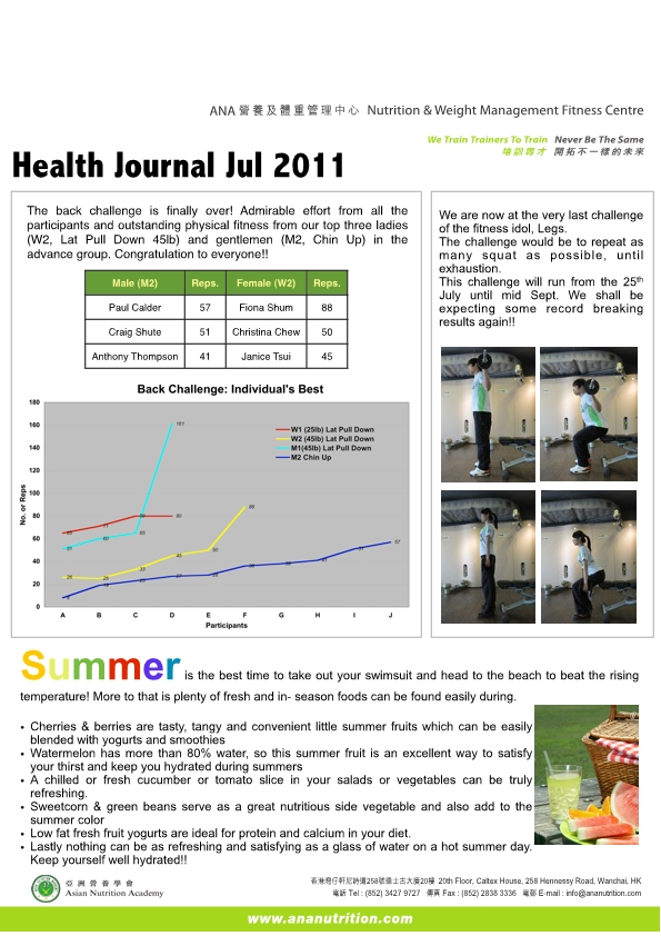 2011_07_EMAIL Health Journal July-page1
