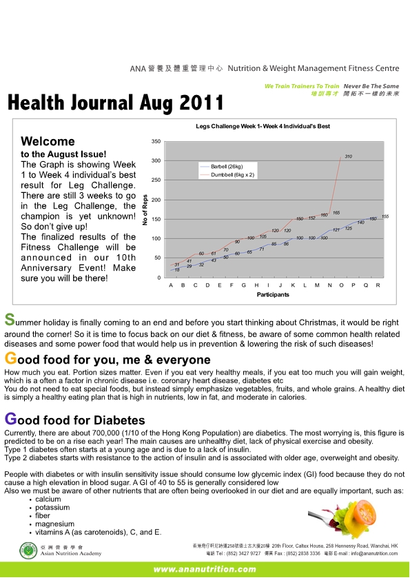 2011_08_Health Journal Aug II-page1